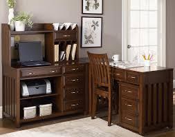 l shaped desks home office. Liberty Furniture Hampton Bay L-Shaped Desk - Item Number: 718-HO- L Shaped Desks Home Office E