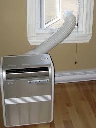 casement window air conditioner installation. Wonderful Installation Whatu0027s The Best Air Conditioner For A Garage Intended Casement Window Installation C
