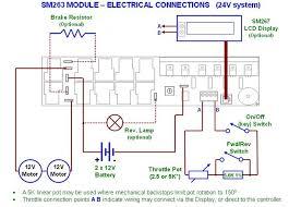 potentiometer motor control wiring diagram facbooik com Wiring A Potentiometer For Motor op amp op amp vs direct control electrical engineering stack Potentiometer Motor Control Wiring Diagram