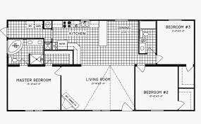 floor plan 800 sq ft house inspirational 800 square foot house plans of floor plan 800