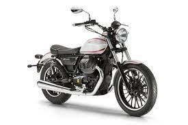 moto guzzi work repair manuals