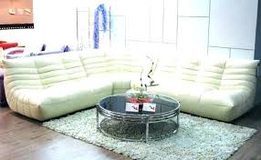 low profile sectional low sectional couch low profile sectional low profile sectional sofas slim profile sectional