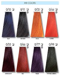 Keune Red Hair Color Chart Keune Hair Color Reviews Lajoshrich Com