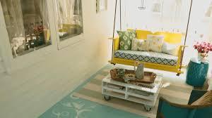 sun porch ideas. Front Porch Ideas Sun P