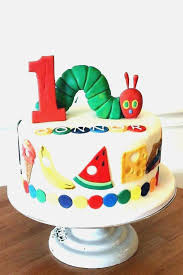 Creative Birthday Cakes For Boyfriend Luxuriousbirthdaycakeml