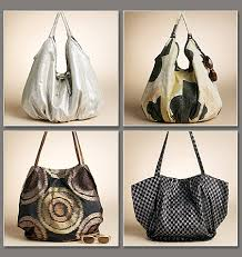 Handbag Patterns Stunning Marcy Tilton Handbag Fabrics Almost Finish With This Bag