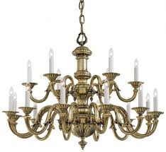 mesmerizing williamsburg chandeliers williamsburg polished brass chandelier antique and classic light hinging chandelier