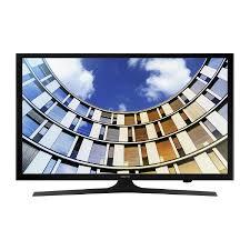 Samsung M5300 Full HD TV (Common: 32-in; Actual: 31.5-