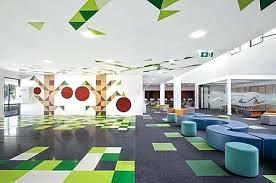 Interior Design Schools In Chicago Design