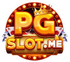 slot online | เกม, แอพ