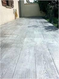 Idee Sol Terrasse Pas Cher Inspirant Sol Exterieur Pas Cher Greenwashing  Home Design Ideen Und Bilder ...