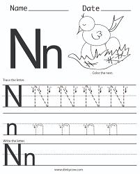 n-free-handwriting-worksheet-print.jpg 2,4002,988 pixels