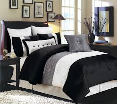 comfortable beyond bedding sets king bed bath with image about bed bath with beyond bedding sets