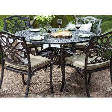 4 seater metal garden furniture off 50
