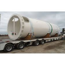 Vittoria – Gold Coast  Brisbane   Sunshine Coast – Home Builders furthermore Pressure Vessel Manufacturer from Pune together with Mahesh Industries in addition  together with  further  moreover Vittoria 45 – Gold Coast  Brisbane   Sunshine Coast – Home moreover Pressure Vessel Manufacturer from Pune together with  moreover Horizontal Pressure Vessel  Pressure Vessel   Sanaswadi  Pune besides Horizontal Pressure Vessel  Pressure Vessel   Sanaswadi  Pune. on 3000x9500