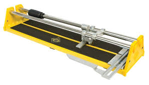 tile cutter home depot inch with 7 8 cutting wheel ceiling