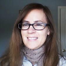 Wendi Mccoy from Illinois - Address, Phone Number, Public Records | Radaris