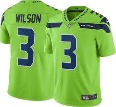 Seattle-seahawks-russell-wilson-jersey Seattle-seahawks-russell-wilson-jersey Seattle-seahawks-russell-wilson-jersey Seattle-seahawks-russell-wilson-jersey Seattle-seahawks-russell-wilson-jersey Seattle-seahawks-russell-wilson-jersey Seattle-seahawks-russell-wilson-jersey Seattle-seahawks-russell-wilson-jersey Seattle-seahawks-russell-wilson-jersey Seattle-seahawks-russell-wilson-jersey Seattle-seahawks-russell-wilson-jersey Seattle-seahawks-russell-wilson-jersey Seattle-seahawks-russell-wilson-jersey Seattle-seahawks-russell-wilson-jersey