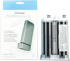 kenmore ngfc 2000. electrolux ewf01; ewf01 kenmore ngfc 2000
