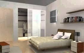 Tiarch.com come dividere la camera dei ragazzi in due spazi