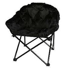 features romantic space saving folding. Folding Faux Fur Club Chair Features Romantic Space Saving Folding