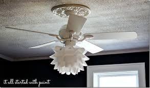 10 benefits of ceiling fan chandelier light kits warisan lighting regarding drop dead gorgeous chandelier light kit for ceiling fan