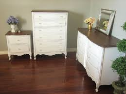 beautiful furniture pictures. best 25 white bedroom furniture sets ideas on pinterest set and beautiful pictures i