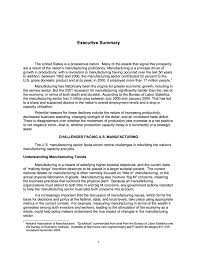 business report writing introduction sample buy original essays report essay sample resume cv cover letter mgate us business report pie pie chart examples