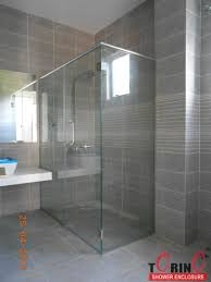 bathroom s accessories doors and shower screen supplier in malaysia torino