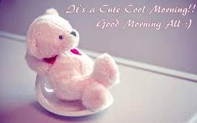 good morning love e wallpaper