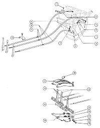 Heater ventilation control