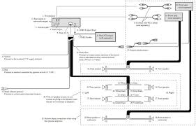pioneer avh p3200dvd wiring diagram and harness car stereo in hd Pioneer AVH P3200BT Installation Manual pioneer avh p3200dvd wiring diagram and p3200bt harness for throughout