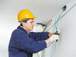 Construction Electrician New Construction Electrician North Liberty Ia Moxie Electric