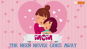 i miss you mom missing my mom in heaven a heart touching video to make you cry insbright