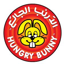 مطعم الأرنب الجائع توصيل الطعام من منيو الأرنب الجائع هنقر ستيشن