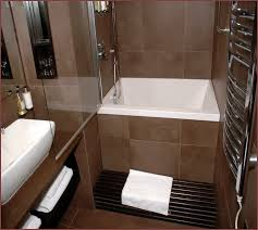 ... Sizes Spectacular Idea Small Bathtub Charming Ideas Bathtubs For Small  Bathroom ...