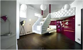 bedroom ideas for teenage girls black and white. Black Rooms For Teenagers And White Bedroom Ideas Small  Teens Room Teen Boys . Teenage Girls E