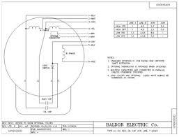 Mk Isolator Switch Wiring Diagram Electrical Isolator