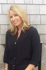 Paula Maloney - Nantucket Real Estate - JPFCO