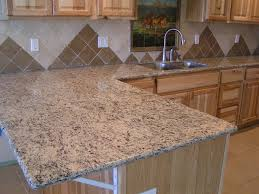 Granite Tiles Kitchen Countertops Lazy Granite Denver Shower Doors Denver Granite Countertops