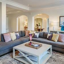 define interior design. Home Vignette Interior Design Within Decor 0 Define