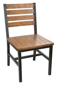 industrial style restaurant furniture. Industrial Restaurant Style Furniture