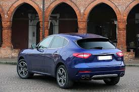 2018 maserati lease. unique lease 2018 maserati levante lease price reviews and update intended
