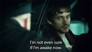 Image result for i'm not tired gif