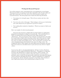 high school entrance essay examples how to write an essay proposal  compare and contrast essay topics for high school students proposal paperresearchpaperproposalsamplehowtowriteaproposal examplespng examples of good essays