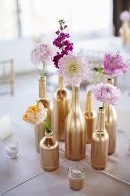 table centerpieces on a budget best 25 diy centerpieces ideas on diy wedding