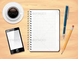 amazing office table stock photos colourbox pertaining to office table top awesome stock images similar to id notebook on wooden table top intended for brilliant office table top stock photos images