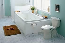 american standard cadet toilets tubs sinks amp faucets america bathtubs