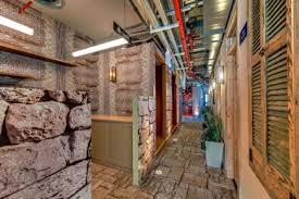 google office tel aviv 31. New Google Office In Tel Aviv 31