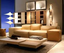hall furniture designs. Home Furniture Designs Books Sofa Elegant Wooden Design For Hall Wonderful Nice Your Styles Interior Ideas With